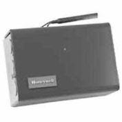 Honeywell Triple Aquastat Relay, L8124C1003, W/ High Limit
