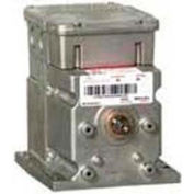 Honeywell M9185D1004 24V Spring Return Foot Mounted Actuator with 60 lb-in. torque