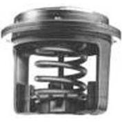 "Honeywell Valve Actuator MP953C1075, 8-12 PSI (Spring Range), 25 PSI (Max), 8"" Dia."