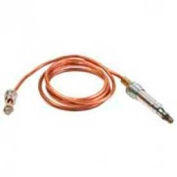 Honeywell 30 Mv Thermocouple Q340A1074