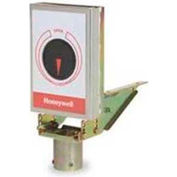 Honeywell Valve Linkage For Modutrol III & IV™ Motors Q5001D1018, 160 Or 320 Lbs. Stem Force