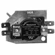 Honeywell R24AA2006 Heat Pump-Air Handler Heat Sequencer W/ One Switch