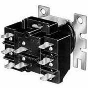 Honeywell R4222B1082 120 V General Purpose Relay W/ Spdt Switching