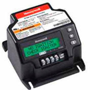 Honeywell Electronic Oil Primary W/ 15 Sec Timing R7284U1004