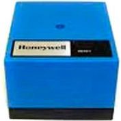 Honeywell Electronic Primary Safety Control R7795A1001, Ultraviolet Flame Detector