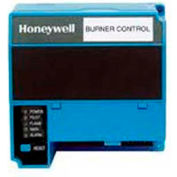 Honeywell Ultraviolet Amplifier R7849A1015, RM78XX & EC78XX Relay Mod., FFRT 0.8 Or 1 Sec., Purple