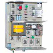 Honeywell R845A1030 - Switching Relay