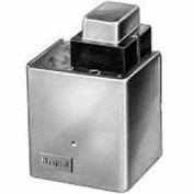 Honeywell R856B1002 120V 60 Hz Fan Relay W/ Spdt Switching