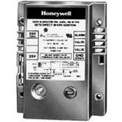 Honeywell Single Rod Direct Spark Ignition Control S87J1026, W/ 11 Sec Trial 11 Sec Lockout