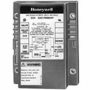 Honeywell Two Rod Direct Spark Ignition Control W/ 4 Sec Trial S89F1098