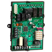 Honeywell Universal Hot Ignition Integrated Furnace Control S9200U1000