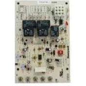 Honeywell Electronic Fan Timer W/ Adjustable Heat Fan On Off Fixed 0 Sec Cool Fan On Off ST9103A1002