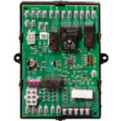 Honeywell Universal Electronic Fan Timer ST9120U1011