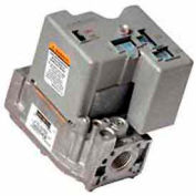 "Honeywell 1/2"" Nptx1/2"" Npt Direct Hot Ignition Smartvalve, SV9520M2536, W/ Standard 35"" Wc"