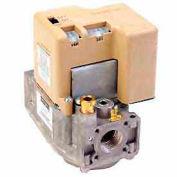 "Honeywell Intermittent Hot Pilot Ignition Smartvalve SV9601M4571. W/ Standard 35"" Wc"
