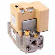 "Honeywell Intermittent Hot Pilot Ignition Smartvalve SV9602P4840, W/ Step 100"" Wc 14"" Wc 3/4""X3/4"""