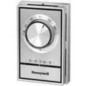 Honeywell Thermostat TRADELINE® With Thermometer T498A1778