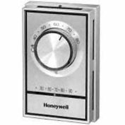 Honeywell Thermostat Standard Model T498B1553