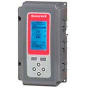 Honeywell Electronic Temp. Controller T775A2009, 1 Temp. Input, 1 SPDT Relay