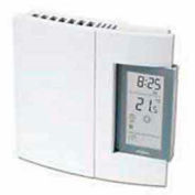 Honeywell TH106 7-Day Programmable Line Volt Thermostat For Electric Heating