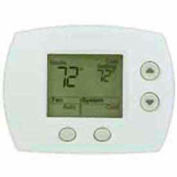 Honeywell Non-Programmable Digital Thermostat With 3 Wire Communication TH5320C1002