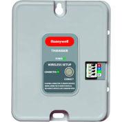 Honeywell Wireless Adapter For TrueZONE™ System THM4000R1000