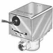 Honeywell V8043A1011 - Motorized Zone Valve, 24V 1/2 inch Sweat Connection Low Voltage 3.5 Cv cap.