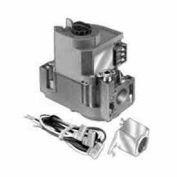 "Honeywell Vac Dual Intermittent Pilot Gas Valve VR4304M4519, W/ 3/4""X3/4"" Standard 35"" Wc"