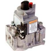 "Honeywell Tradeline Dual Standing Pilot Gas Valve W/ 3/4""X3/4"" Standard 35"" Wc VR8300A4508"