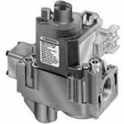 Honeywell VR8300A4516 - Pilot Gas Valve, 24 Vac Dual Standing 3/4 inch x 3/4 inch InletOutlet