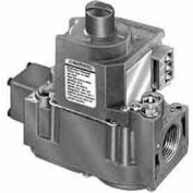 """Honeywell Dual Intermittent Pilot Slow Gas Valve VR8304H4503, W/ 3/4""""X3/4"""" Inlet/Oulet Slow 35"""" Wc"""