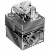 Honeywell VS820A1088 - PowerPile Millivolt Combo Gas Valve