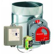 Honeywell Fresh Air Ventilation System Y8150A1017