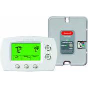 Honeywell Wireless Zoning Adapter Kit, YTH5320R1025, For RedLINK™ System