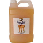 Howard Butcher Block Conditioner 1 Gallon Jug 4/Case