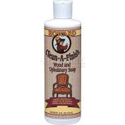 Howard Clean-A-Finish Wood Soap 16oz. Trigger Spray Bottle 6/Case