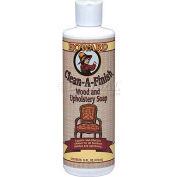 Howard Clean-A-Finish Wood Soap 16oz. Trigger Spray Bottle 6/Case