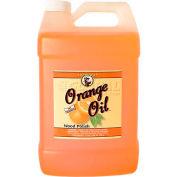 Howard Orange Oil Wood Polish - Pour 1 Gallon Jug 4/Case