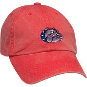Custom Caps - Washed Cap