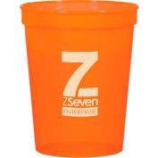 Custom Stadium Cups-16 Oz. Stadium Cup