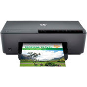 HP® OfficeJet Pro 6230 ePrinter