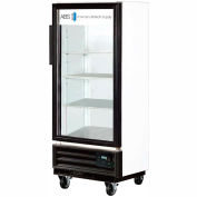 American Biotech Supply Premier Large Capacity Refrigerator For Pharmacies, ABT-10, 10 Cu Ft