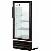 American Biotech Supply Standard Large Capacity Refrigerator For Pharmacies, ABT-10B, 10 Cu Ft
