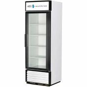 American Biotech Supply Standard Large Capacity Refrigerator For Pharmacies, ABT-19B, 19 Cu Ft