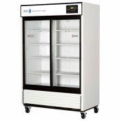 American Biotech Supply Premier Large Capacity Refrigerator For Pharmacies, ABT-41, 41 Cu Ft