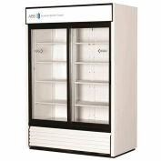 American Biotech Supply Standard Large Capacity Refrigerator For Pharmacies, ABT-41B, 41 Cu Ft