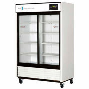 American Biotech Supply Premier Large Capacity Refrigerator For Pharmacies, ABT-45, 45 Cu Ft