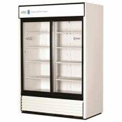 American Biotech Supply Standard Large Capacity Refrigerator For Pharmacies, ABT-45B, 45 Cu Ft