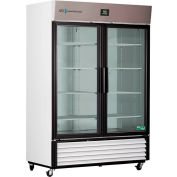American Biotech Supply Premier Large Capacity Refrigerator For Pharmacies, ABT-49, 49 Cu Ft