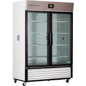 American Biotech Supply Premier Chromatography Refrigerator, ABT-49C, 49 Cu Ft